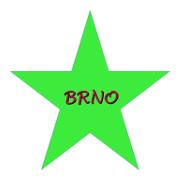 Esperanto Brno